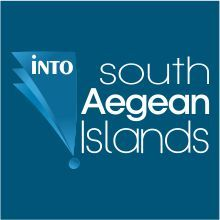 South Aegean Islands
