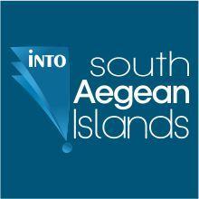 South Aegean Islands