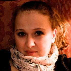 Ana-Maria Dragomir
