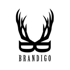Brandigo Creative Agency