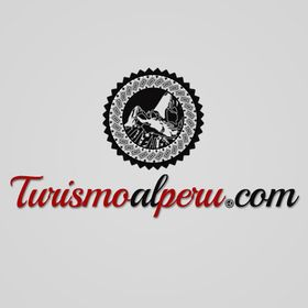 turismo al peru