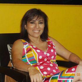 Tessy Tapia