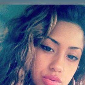 01d5432018a4f Aaliyah Ridley (AaliyahSexyAF) on Pinterest