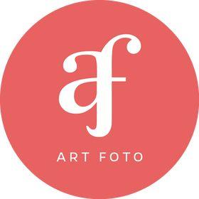 ART FOTO