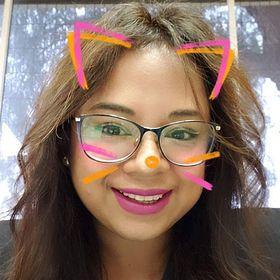 Carolina Aguilar