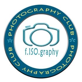 f.ISO.graphy - Photography Club Gallery