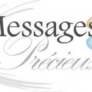 Messages Précieux