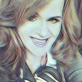 Michelle Bourque