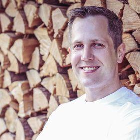 Ingo Schwedler