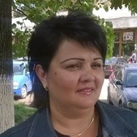 Adina Andritoi