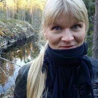 Helena Nuutinen