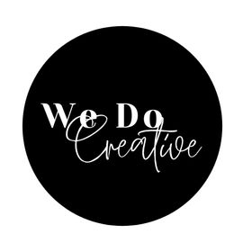 We Do Creative