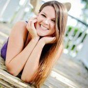Brittney Lynn