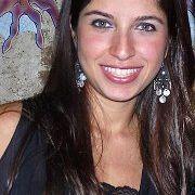Fernanda Jordao