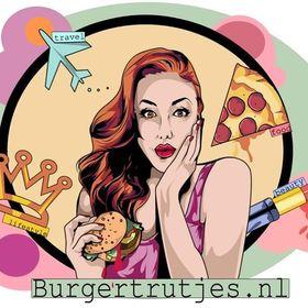 Burgertrutjes | Blog, Reizen, Recepten, Lifestyle
