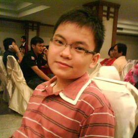 Rizal Widyarta Gowandy