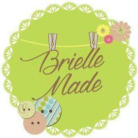 Brielle Made