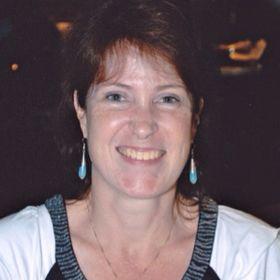 Lydie van Tol