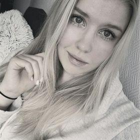 Minna Saukkonen