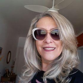 Doris Janete (d jneves) on Pinterest 1024449b5e