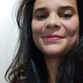 Cláudia Maria Bruno Viega