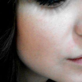 Michela The LipGlossary