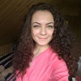 Ivka Ogurčáková