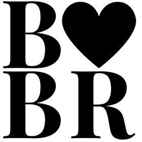 Booklover Book Reviews