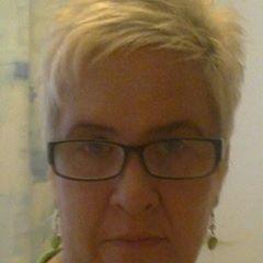 Anne Silvennoinen