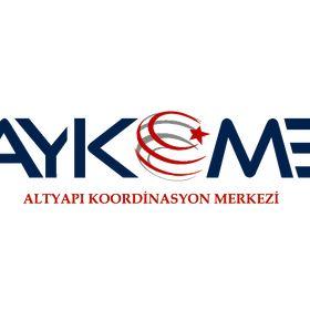 Aykome Mühendislik Müşavirlik Mak. San. Ltd.Şti.