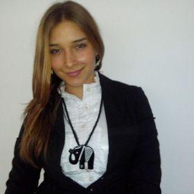 Laurentia Ciontoiu