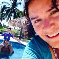 Ana Leticia Castañeda