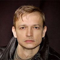 Владислав Котвицкий