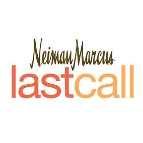 76dde13cef Neiman Marcus Last Call (lastcallnm) on Pinterest