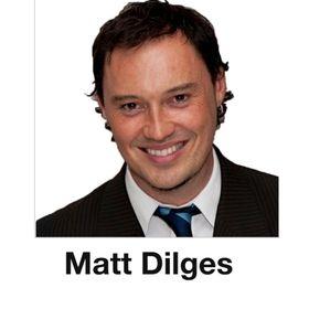 Matt Dilges