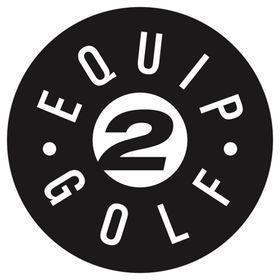 Equip2Golf.com