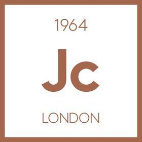 Just Castings Ltd