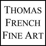 Thomas French Fine Art