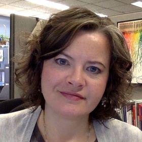 Kathy Bertsch