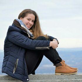 Renáta Kati