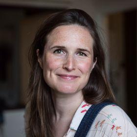 Hanne Ghijsen