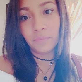 Lina Marcela Saldarriaga