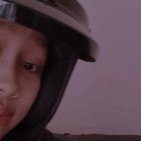 Riris Dian