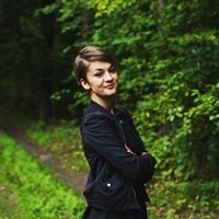 Aleksandra Osak