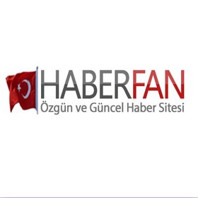 HABER FAN