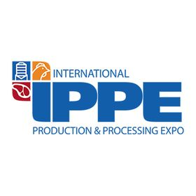 IPPE Atlanta