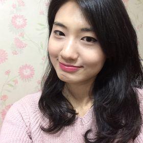 Jewel kim