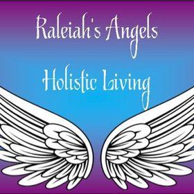 Raleiah's Angels Holistic Living
