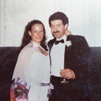 Sheila Ezeir