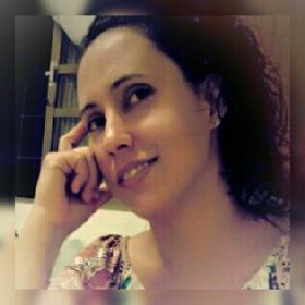 Silmara Cavalcante